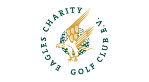 Eagles Charity Golf